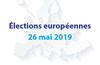 Elections-europeennes