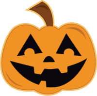 hallowing-clipart-day-3